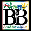 logo-abruzzo-bb