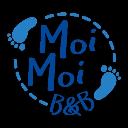 moimoibnb.com